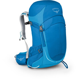 Osprey W's Sirrus 26 Summit Blue